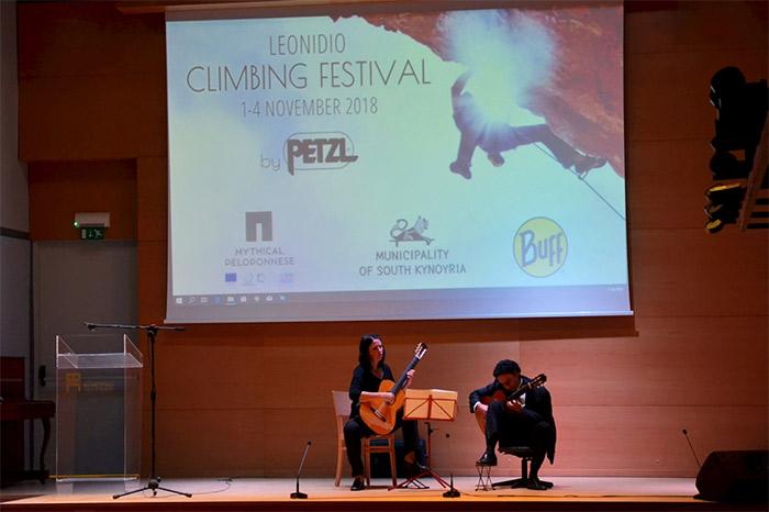 leonidio climbfest18