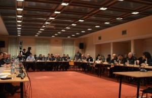 Δράση δωρεάν στειρώσεων από το Δήμο Τριπολης
