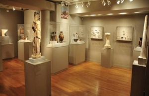 Τη σφραγίδα του Πέτρου Τατούλη φέρουν τα σημαντικότερα και μεγαλύτερα έργα στο Δήμο Άργους - Μυκηνών