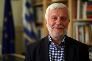 Νέα Πελοπόννησος: Ετοιμάζεται colpo grosso με «πέτσινες» απαιτήσεις εργολάβων στην Πελοπόννησο;»