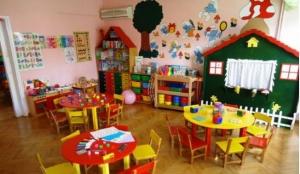 ΕΕΤΑΑ -Παιδικοί σταθμοί: 171.000 οι αιτήσεις -Πώς θα μπουν όλοι