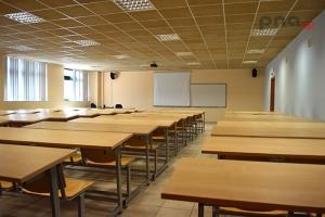 Δημήτρης Βόσνος: Τα φροντιστήριά μας θα προσπαθήσουν να υποστηρίξουν με κάθε μέσο τους μαθητές