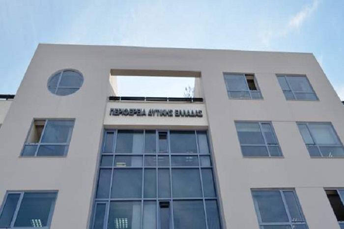 Εξασφαλίστηκαν τα χρήματα για την αλλαγή του ξενοδοχειακού εξοπλισμού του Νοσοκομείου Ρίου