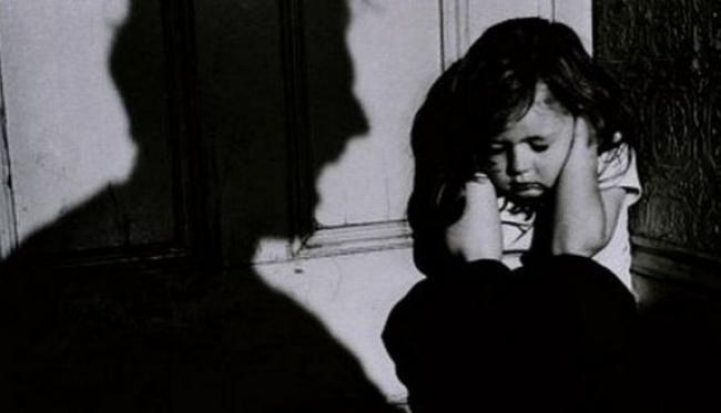 Το 80% των παιδιών στην Ελλάδα έχουν υποστεί σωματική βία