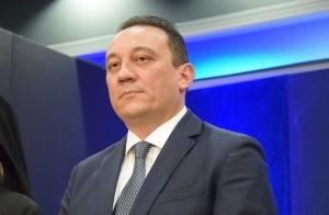 Χαιρετισμός του Υφυπουργού Εξωτερικών κ. Κ. Βλάση στην εκδήλωση της Γενικής Γραμματείας Απόδημου Ελληνισμού «Η Ελληνική γλώσσα είναι ψυχή»