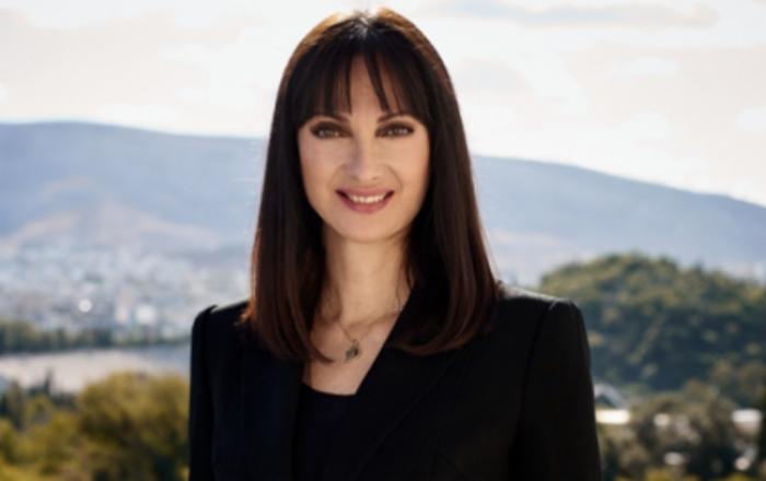 """Κάλεσμα Κουντουρά προς τα ελληνικά media να """"προστατέψουν"""" τον τουρισμό"""