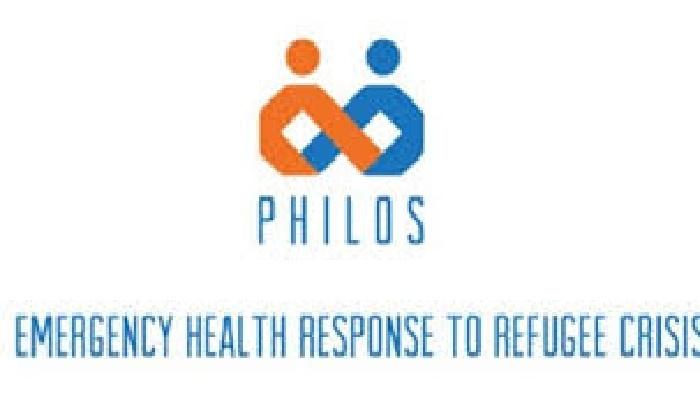 PHILOS: Εορτάζουμε την Παγκόσμια Ημέρα Προσφύγων με το Έργο μας