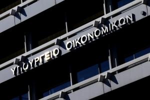Κορονοϊος: Η νέα λίστα με τους ΚΑΔ που προστέθηκαν στα μέτρα ενίσχυσης
