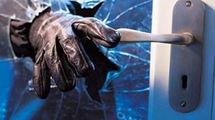 Συλλήψεις σε Άργος και Ναύπλιο για κλοπές