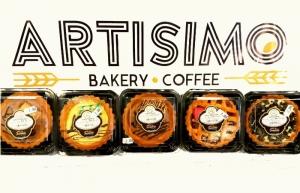 Ζητείται κοπέλα με εμπειρία στην παρασκευή - σέρβις καφέ στην Τρίπολη