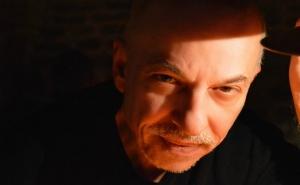 """Α. Σφακιανάκης: """"Ο Καποδίστριας θα έπρεπε να κυβερνήσει έναν αιώνα για να αλλάξει κάτι σ' αυτόν τον τόπο"""""""
