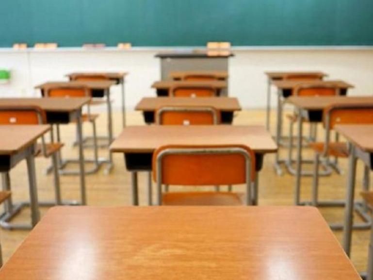 ΑΔΕΣΜΕΥΤΟΙ ΕΛΜΕ: Όχι στη μετατροπή του 2ου Γυμνασίου Τρίπολης σε Πρότυπο-Πειραματικό Σχολείο