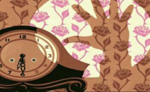 """Crime Time: """"Πρόσκληση σε φόνο"""" από την Agatha Christie"""