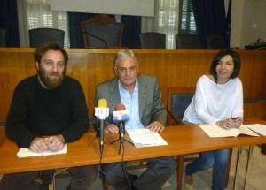 Συνέδριο για τον τουρισμό και την επιχειρηματικότητα το Σάββατο στη Καλαμάτα