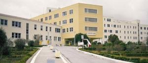 Παναρκαδικό Νοσοκομείο: Διορίστηκε ο Διευθυντής του Τμήματος Επειγόντων Περιστατικών (ΤΕΠ)
