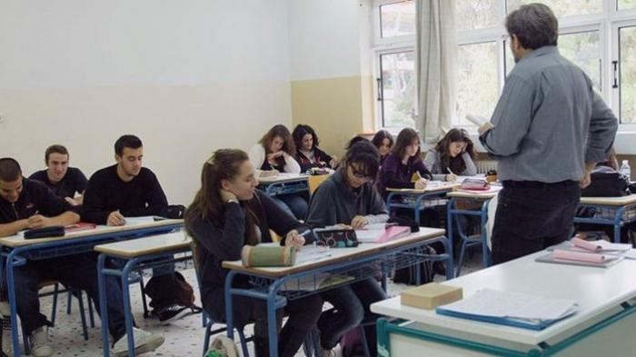 Έκπτωση 50% στα εισιτήρια των αναπληρωτών εκπαιδευτικών που υπηρετούσαν στα νησιά, για να επιστρέψουν στην έδρα τους