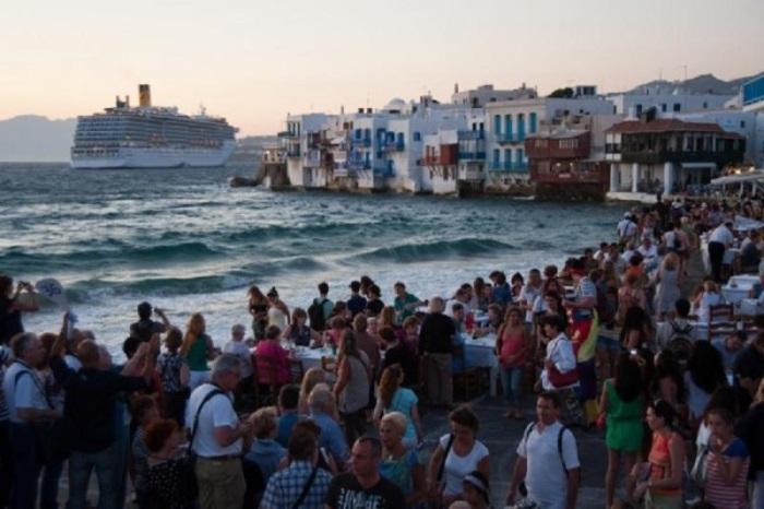 Πρακτορείο τουρισμού: Η νοοτροπία της «αρπαχτής» θέτει σε κίνδυνο την επιτυχία του τουρισμού