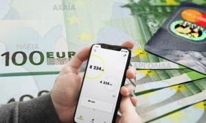 """Τα """"γερά"""" πορτοφόλια στην Πελοπόννησο - Οι τραπεζικές καταθέσεις ανά Νομό"""