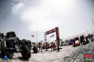 Motor Festival και Attart Off Road σε μια εκρηκτική μίξη στο ΟΑΚΑ |  28-30 Σεπτεμβρίου