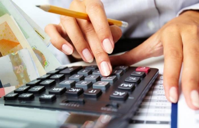 Ενημερωτική Εσπερίδα με θέμα: Ρύθμιση χρεών προς ΑΑΔΕ - Ασφαλιστικά Ταμεία & Τράπεζες | 21 Νοεμβρίου 2018