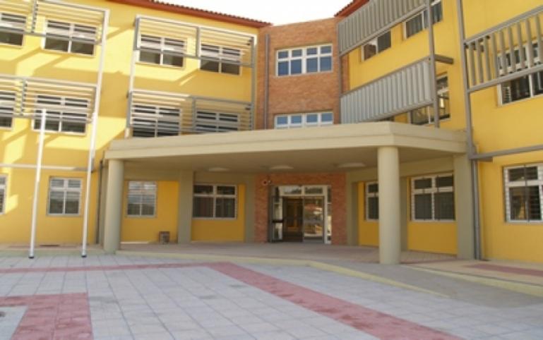 Κλειστά τα σχολεία της Τρίπολης