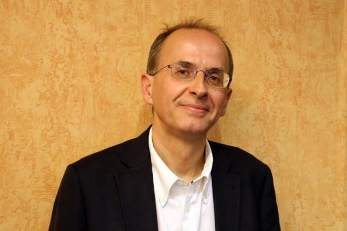 Τάκης Γατσόπουλος: Προσφυγή ιδιοκτητών κατά της Οικ. Επιτροπής που διαπίστωσε τη «νομιμότητα» των τίτλων της ΤΕΡΝΑ