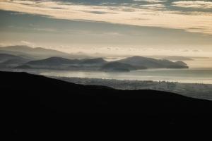 """Με θέα τον Αργολικό κόλπο η εξόρμηση της """"Βουνοπαρέας Αργολίδας"""""""