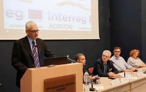 Παρουσιάστηκαν τα αποτελέσματα του ευρωπαϊκού έργου «INNOXENIA»