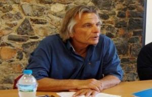 Πατσαρίνος: Δεν μπορεί να υπάρχουν καλπονοθευτικά εκλογικά συστήματα, που αλλοιώνουν την ψήφο των πολιτών