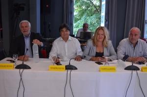 Νέα Πελοπόννησος: «Παραμένουμε οι θεματοφύλακες της νομιμότητας του έργου της διαχείρισης των απορριμμάτων στην Πελοπόννησο».