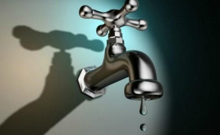 Διακοπή ύδρευσης στον Δήμο Βόρειας Κυνουρίας