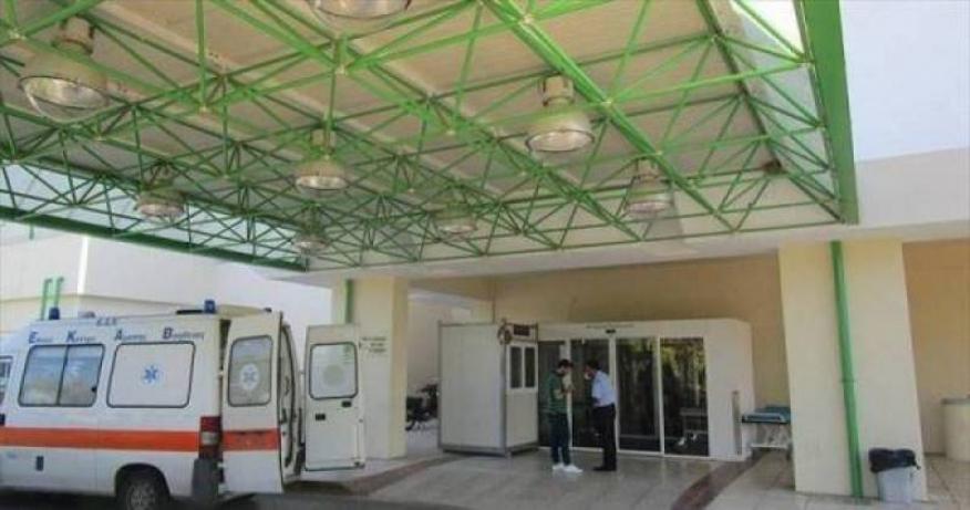 88 άτομα νοσηλεύονται στα νοσοκομεία covid-19 της Περιφέρειας Πελοποννήσου