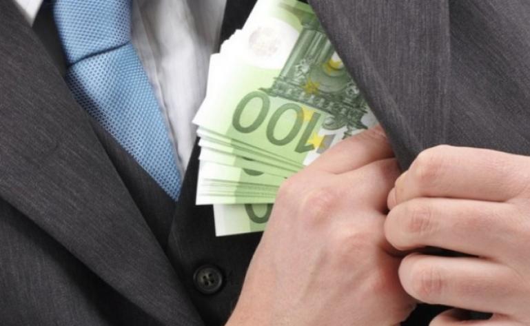 Μεγαλόπολη | Χρησιμοποιώντας το όνομα Αντιδημάρχου προσπαθούν να αποσπάσουν χρηματικά ποσά