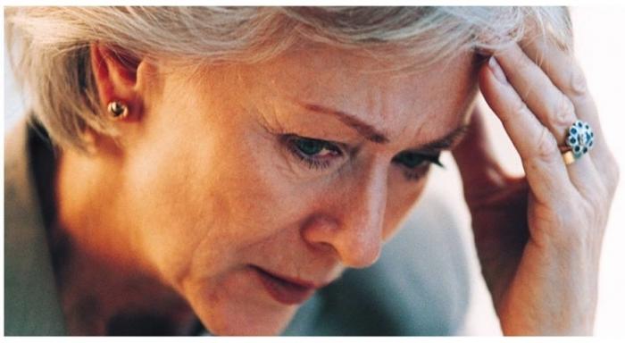 Νόσος Αλτσχάιμερ (Alzheimer) Τι είναι και τι πρέπει να κάνετε για να αποφύγετε την άνοια;