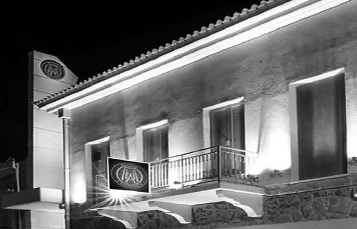 Εγκαινιάζεται το Μουσείο Πάνου και Ηλία Ηλιόπουλου | Φιλιατρά, 22 Δεκεμβρίου 2018