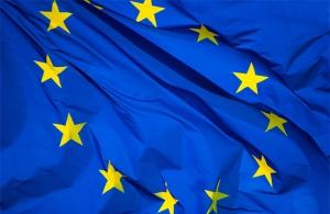 Μια Ευρώπη έτοιμη για την ψηφιακή εποχή: Η Επιτροπή παρουσιάζει στρατηγικές για τα δεδομένα και την τεχνητή νοημοσύνη