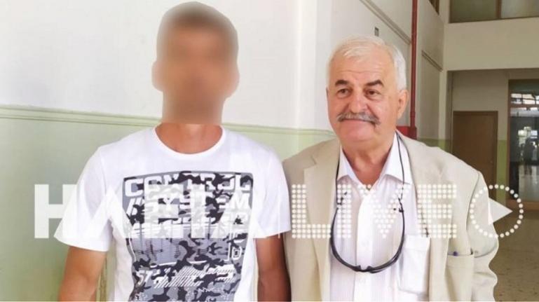 Απόπειρα αρπαγής 14χρονου: Πώς κατάφερε να ξεφύγει από τους Βούλγαρους - Τι λέει ο πατέρας του