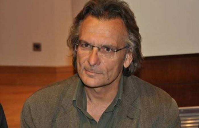 Ερώτηση Νίκου Πατσαρίνου για τις εξελίξεις στον 1ο Κυνηγετικό Σύλλογο Τρίπολης