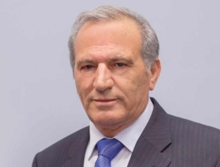 Ποιός είναι ο Βαγγέλης Νικήτας νέος εκτελεστικός γραμματέας της Περιφέρειας Πελοποννήσου