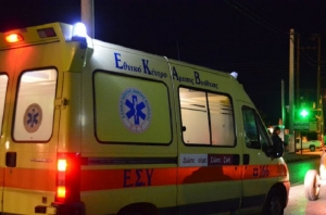 Δεύτερο κρούσμα κορωνοϊού στο Νοσοκομείο του Άργους - Ο τόπος κατοικίας του ασθενή είναι στην Αρκαδία