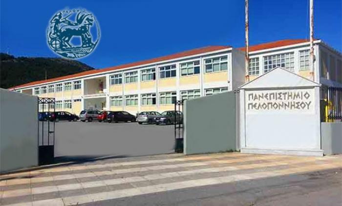 Πέτρος Τατούλης: Συνεργασία με το ΠΑ.ΠΕΛ. για τη διαφύλαξη και προστασία των θεμελιωδών δικαιωμάτων των φοιτητών