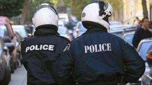 Συνελήφθη άμεσα ληστής στην Αμαλιάδα