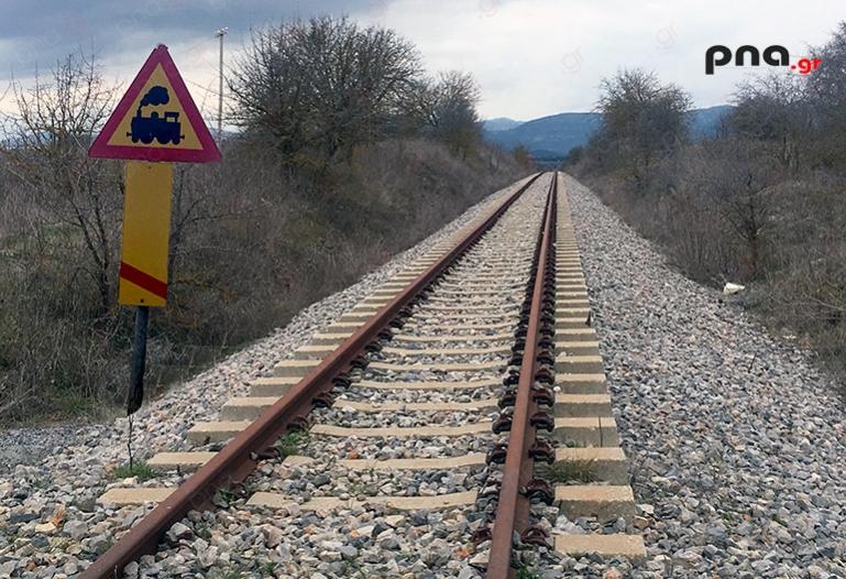 Ξανασφυρίζει το τρένο στην Πελοπόννησο