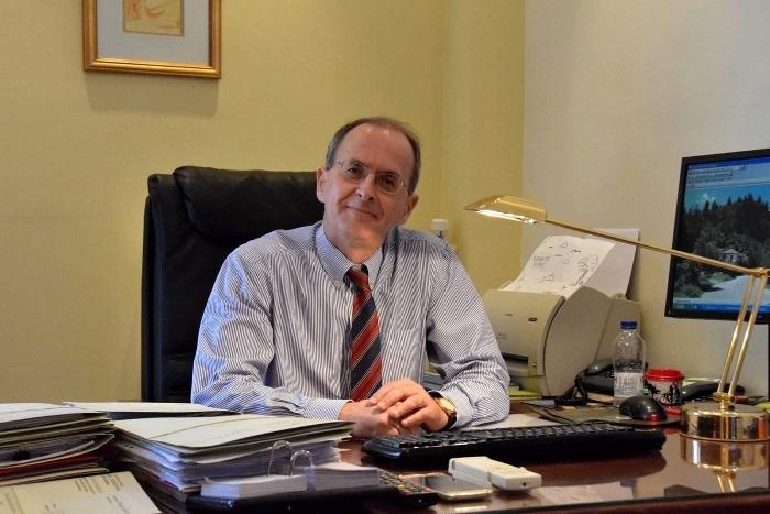 Τάκης Γατσόπουλος: Νέα Δικαστική Απόφαση-κόλαφος για τους «τίτλους» των ακινήτων ΤΕΡΝΑ-ΠΕΡΙΦΕΡΕΙΑΣ