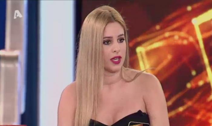 Στο τηλεπαιχνίδι Deal η Τριπολίτισσα Κωνσταντίνα Διαμαντοπούλου (video)