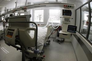 Καλπάζει η γρίπη: Εξι θάνατοι την τελευταία εβδομάδα, 60 συνολικά νεκροί
