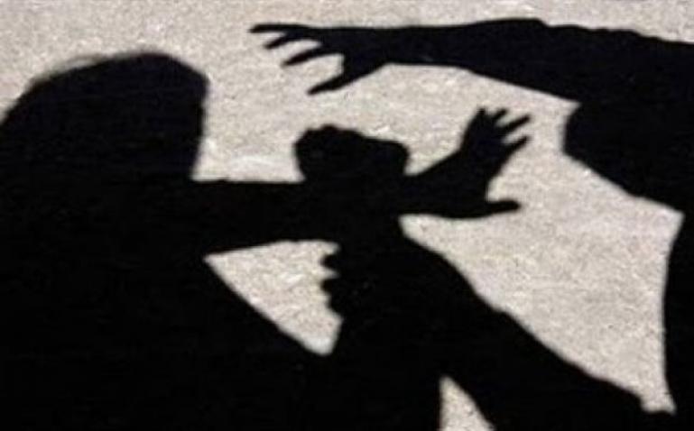 Ζαχάρω: Συνελήφθη άνδρας για ληστεία σε βάρος πεζού