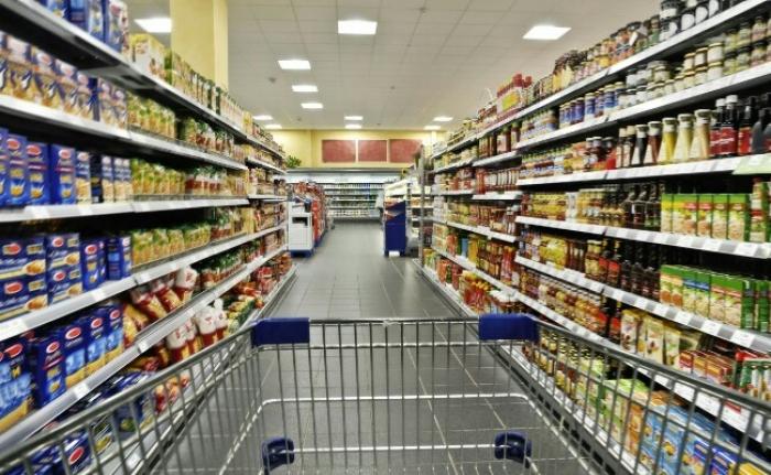 Τις προσφορές κυνηγούν οι καταναλωτές στα σούπερ μάρκετ