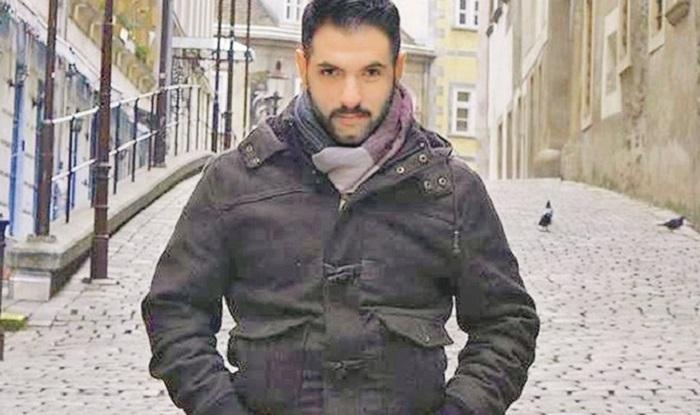 O 29χρονος ηθοποιός μέσα από τη φυλακή της Τρίπολης: «Δεν είμαι ο δράκος των ταξιτζήδων»
