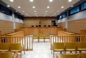 Πρόσληψη δικηγόρων από την Περιφέρεια Πελοποννήσου (video)